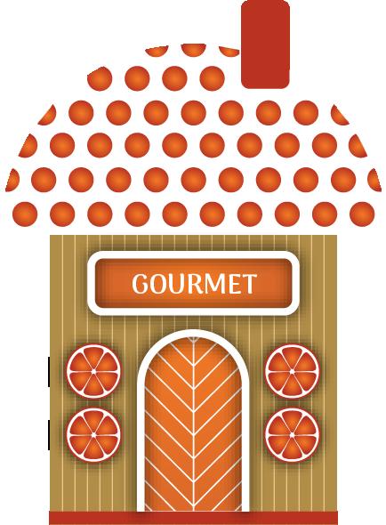 Gurmaniska